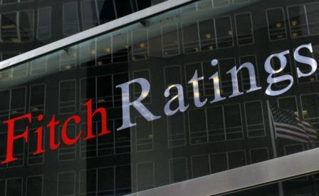 fitch-ratings-ratifico-que-morelia-tiene-finanzas-estables