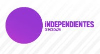 independientes 1601