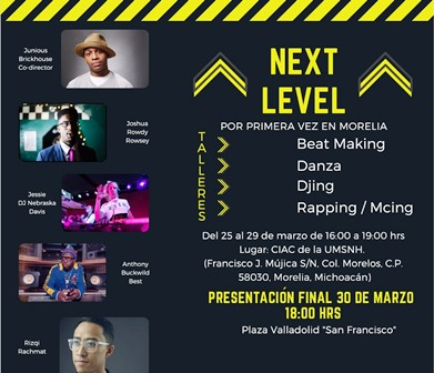 invitan-a-participar-en-next-level-international